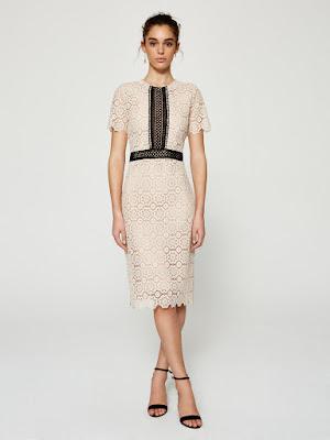 http://www.mioh.eu/collections/vestidos-primavera-verano-2016/products/elba-vestido-midi-de-guipur-de-mioh