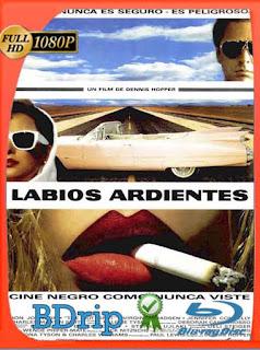 Labios Ardientes (1990) BDRip [1080p] Latino [GoogleDrive] SilvestreHD