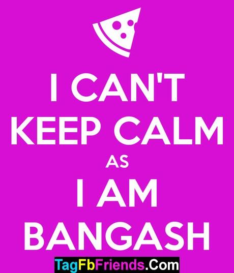 Bangash