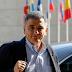 Προς έκτακτο Eurogroup τον Νοέμβριο οι αποφάσεις για τις συντάξεις