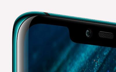 تسريب جديد للهاتف Huawei Mate 30 Pro يضيف المزيد من المصداقية لتسريب الأسبوع الماضي