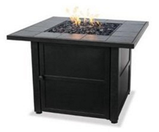 Outdoor Fire Bowl, Outdoor Furniture, Patio Furniture, Fire Bowl,
