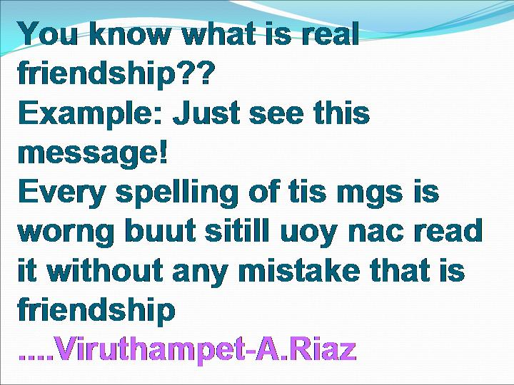 What is Friendship, Amazing Banner, Riaz English Jokes, Riaz