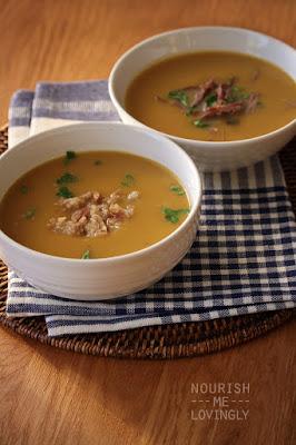 creamy_winter_soup_AIP
