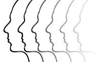 Estrogenul-un-hormon-important-pentru-creier