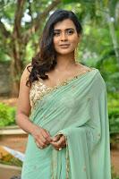 Hebah Patel Latest Photoshoot HeyAndhra.com