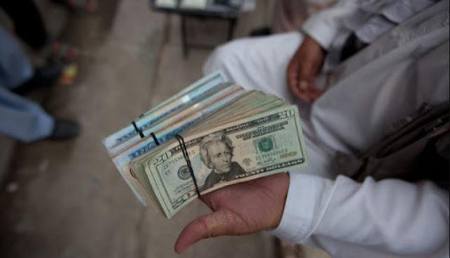 https://www.abusyuja.com/2020/09/hukum-menukar-uang-dengan-uang-dalam-islam.html