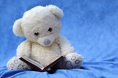 cute teddy bear images for whatsapp dp, wallpaper images download