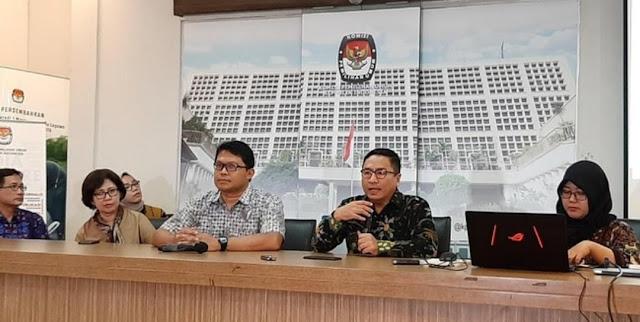 UGM: 12 Petugas KPPS di Yogyakarta Meninggal karena Penyakit Jantung, Tak Ada Indikasi Diracun