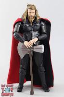 S.H. Figuarts Thor Endgame 21