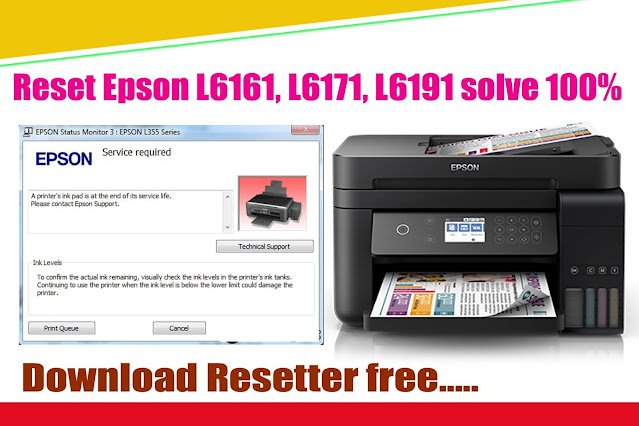 epson l6161 l6171 l6191 resetter,epson l6171 resetter,epson resetter,epson l6161 resetter,reset epson l6191,resetter epson l6161 l6171 l6191,epson l6171,resetter printer epson l6161 l6171 l6191,epson l6161 l6171 l6191 resetter free download,resetter epson l6161 l6171 6191,resetter epson l6161,resetter epaon l6161 l6171 6191,epson l6191 resetter,epson l6170 resetter,epson l6190 resetter,cara reset printer epson l6161 l6171 l6191,reset epson,epson l6191