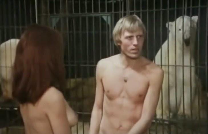 Dallas cowboys cheeraleaders nude