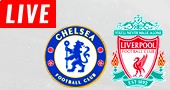 Liverpool LIVE STREAM streaming
