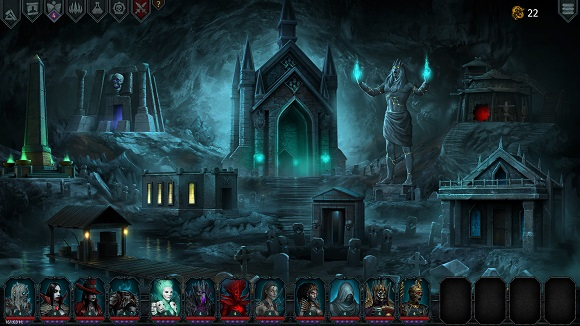 iratus-lord-of-the-dead-pc-screenshot-1