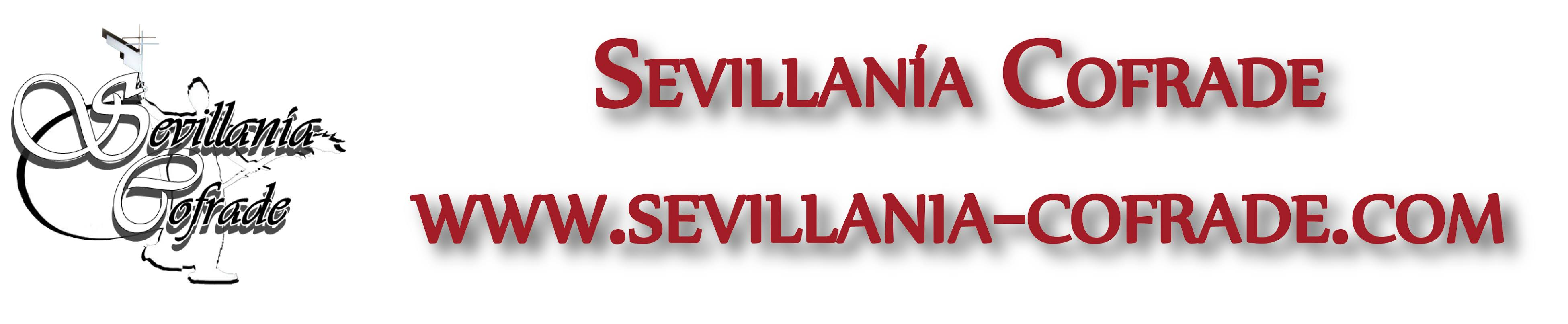 Sevillanía Cofrade: Fotografías