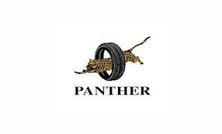 hr@panthertyres.com - Panther Tyres Ltd Jobs 2021 in Pakistan