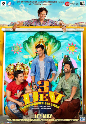 3-dev-is-here-with-really-cool-poster-varun-dhawan