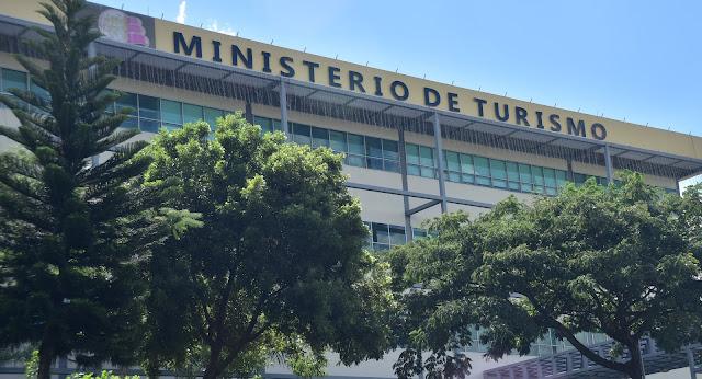 Ministerio de Turismo lamenta accidente y sigue de cerca estado de salud afectados