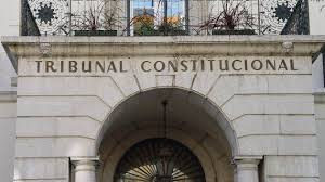 Portugal's Constitutional Court rejects euthanasia law