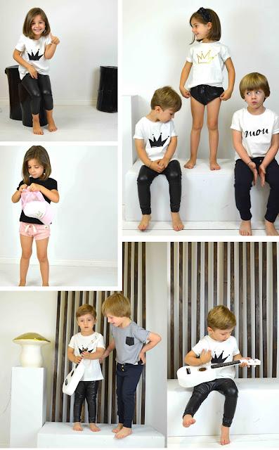Omho Kids
