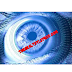 Eye Protection Software/Eye care software/ best eye care software for pc /best eye protection software for pc
