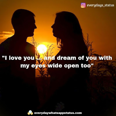 success quotes   Everyday Whatsapp Status   Unique 50+ love quotes image about life
