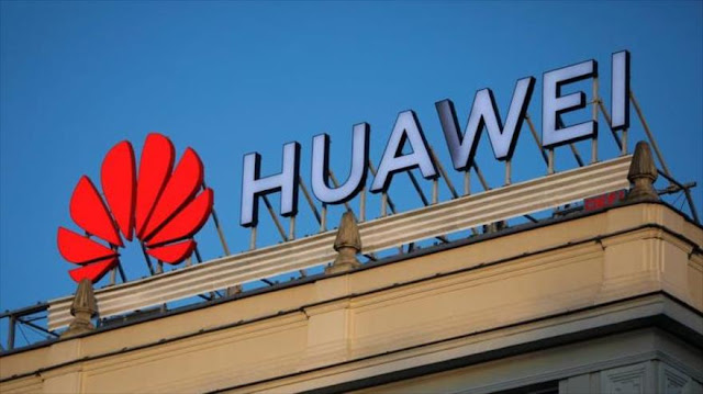 Huawei transfiere sus inversiones a Rusia tras sanciones de EEUU
