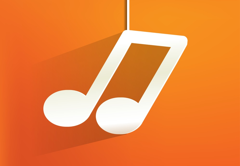 cara download lagu di mp3juice