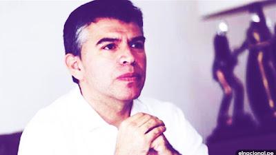 Julio Guzmán deberá explicar ante Fiscalía supuestos aportes de Odebrecht