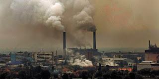 national-air-quality-moneteringa
