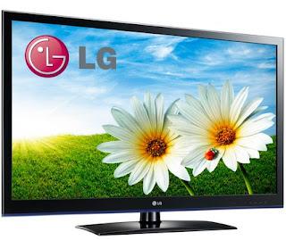 Harga TV Led LG 32 Inch Murah Terbaru 2017
