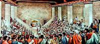 Οι προϋποθέσεις που υπήρχαν για να γίνει κάποιος βουλευτής στην αρχαία Αθήνα;