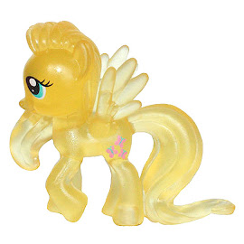 My Little Pony Wave 14 Fluttershy Blind Bag Pony