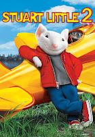 Stuart Little 2 (2002) Dual Audio Hindi 720p BluRay