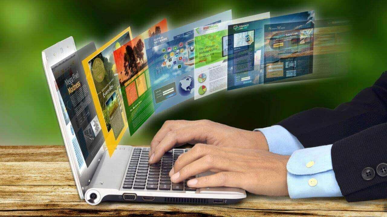 desarrollador-web-sitios-para-encontrar-trabajo