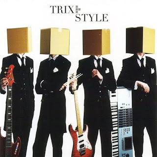 TRIX Style