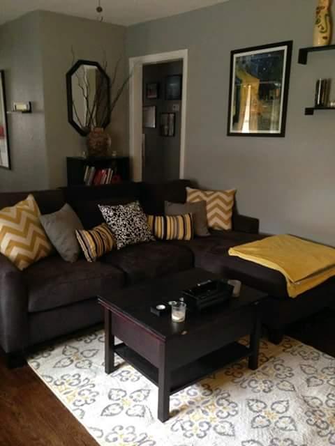 Decoraci n de salas esquineras decoraci n del hogar for Decoracion del hogar s a