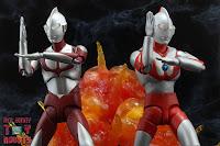 S.H. Figuarts Ultraman (Shin Ultraman) 37