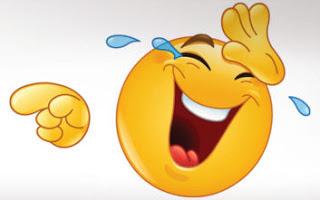 Αποτέλεσμα εικόνας για ΑΝΕΚΔΟΤΟ: Ιταλός, Τούρκος και Εβραίος σκοτώθηκαν κ πάνε ΠΑΝΩ… Τρελό γέλιο
