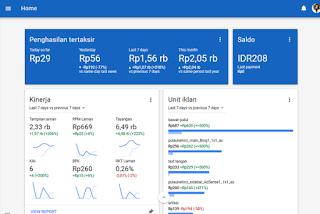 cerita sukses blogger indonesia