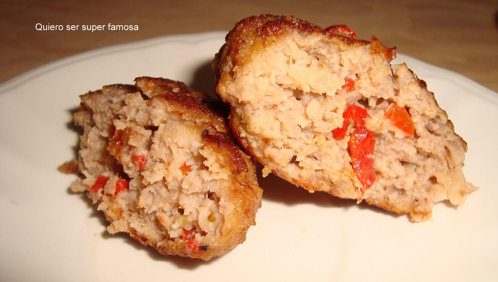 http://cosas-mias-y-demas.blogspot.com.es/2010/08/frikadellen-la-mostaza-con-guarnicion.html