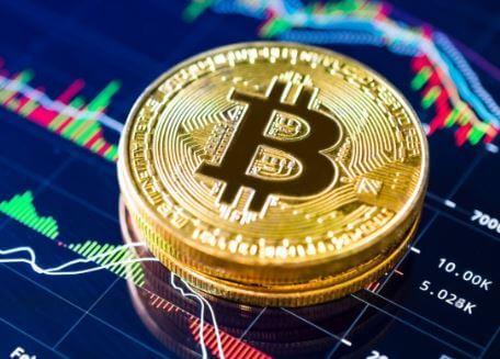 3 أفضل الطرق لاستثمار الأموال في العملات المشفرة