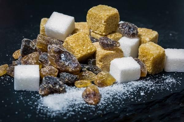 Comment se déshabituer du sucre, réduire sa consommation