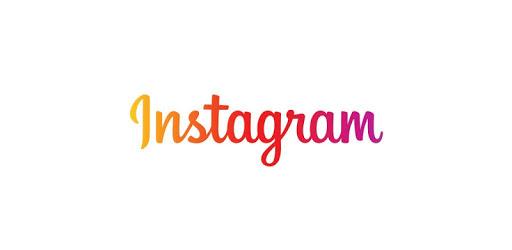 Puasa instagram