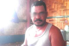 Polisi Tetapkan Marten Mihu Jadi Tersangka Kasus Pengeroyokan