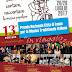 Premio Nazionale Città di Loano per la musica tradizionale italiana dal 26 al 28 Luglio 2017