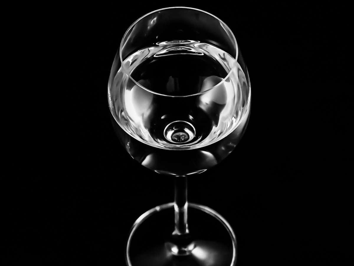 Запрет на розничную продажу спиртосодержащей непищевой продукции
