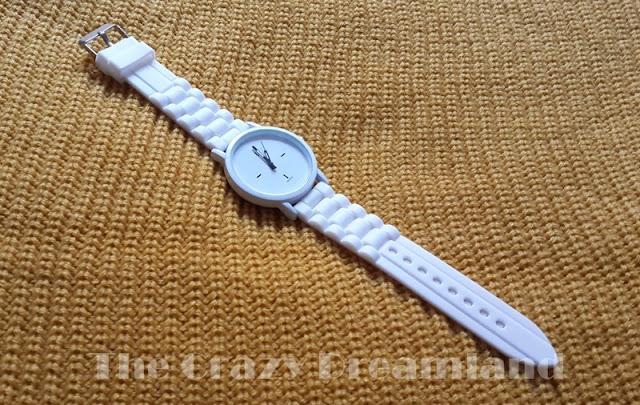 zaful-reloj-silicone-watch
