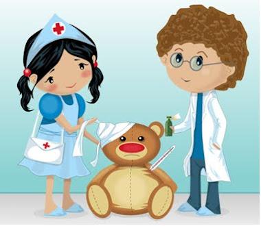 LA PEDIATRIA EN LA MEDICINA Significado pediatria