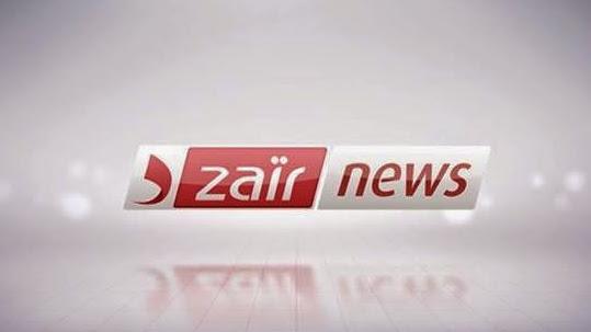 Dzair News - Nilesat 7W